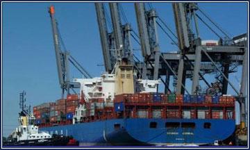 supply-chain-2.jpg